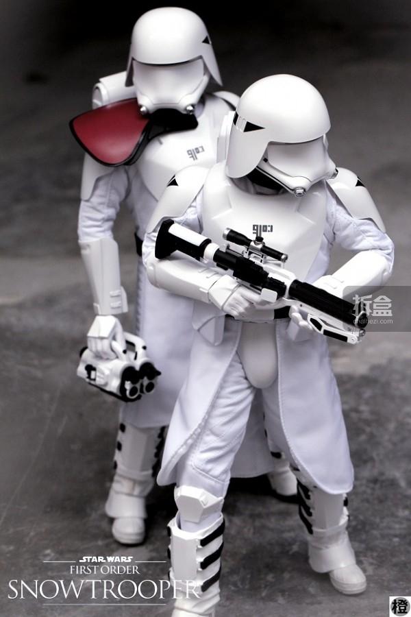 ht-snowtrooper-peter(1)
