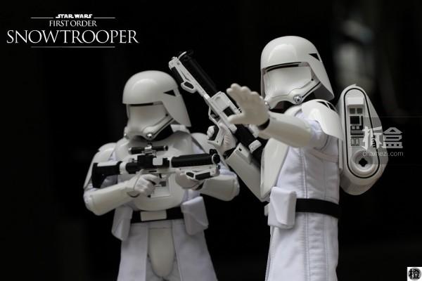 ht-snowtrooper-peter(10)