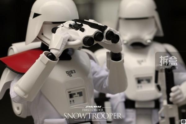 ht-snowtrooper-peter(14)