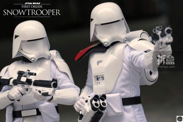 ht-snowtrooper-peter(16)