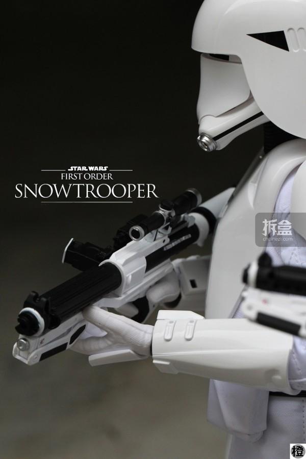 ht-snowtrooper-peter(17)