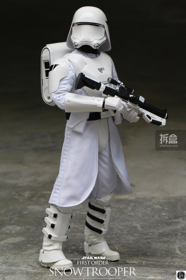 ht-snowtrooper-peter(18)