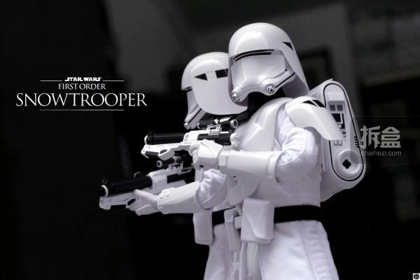 ht-snowtrooper-peter(19)