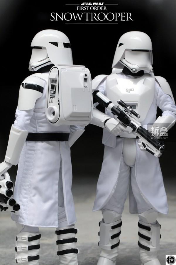 ht-snowtrooper-peter(2)