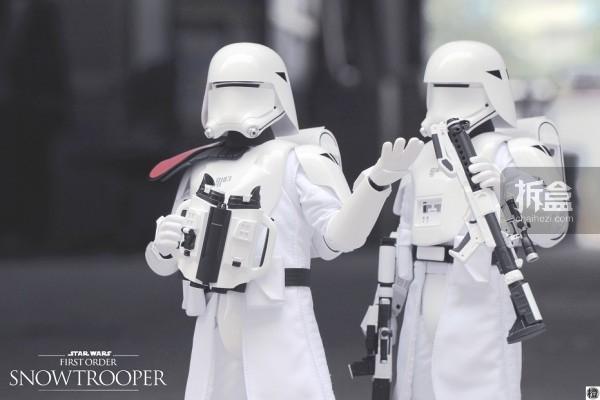 ht-snowtrooper-peter(20)