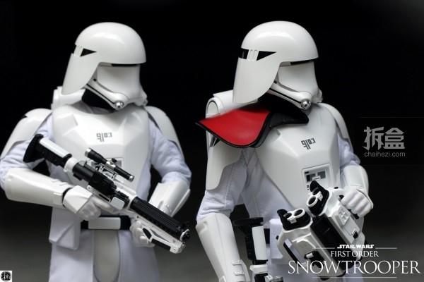 ht-snowtrooper-peter(3)
