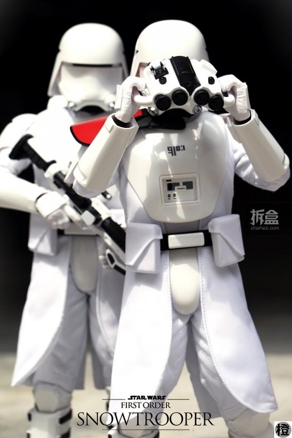 ht-snowtrooper-peter(4)