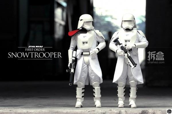 ht-snowtrooper-peter(7)