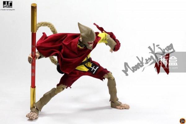 jt-wild-monkey-peter-1