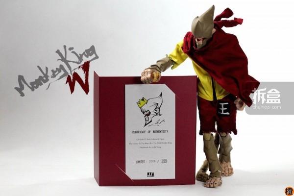jt-wild-monkey-peter-10