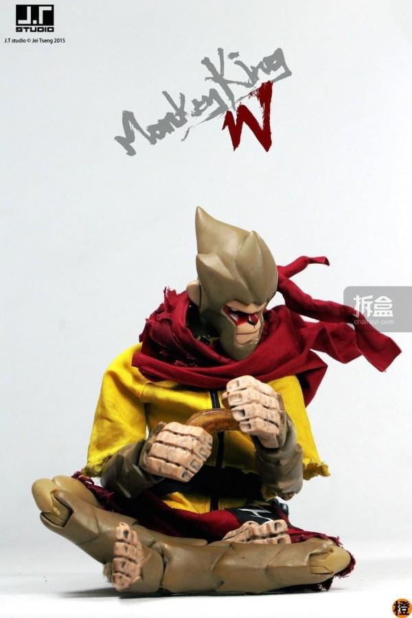 jt-wild-monkey-peter-15