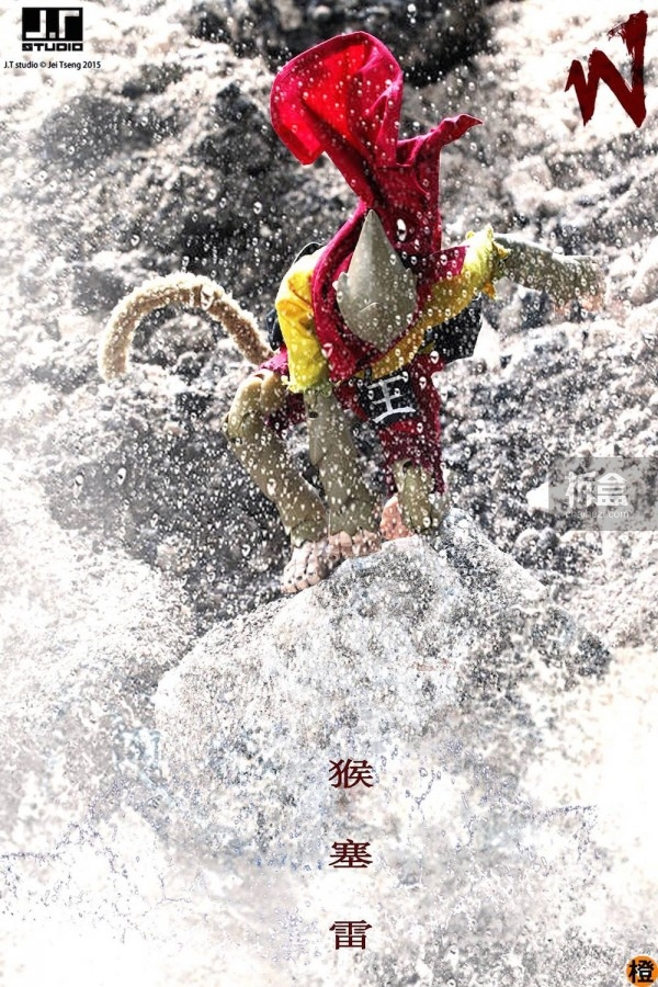 jt-wild-monkey-peter-3
