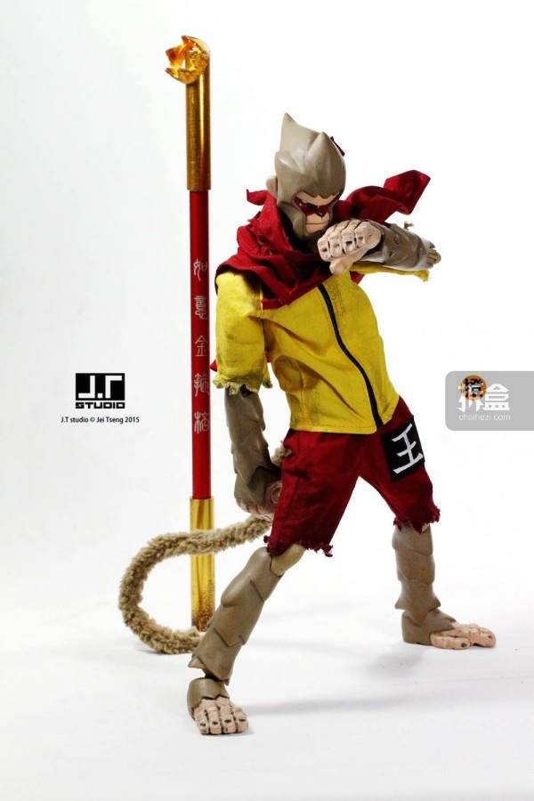 jt-wild-monkey-peter-6