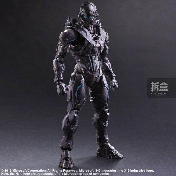 koto-halo6-spartan-1