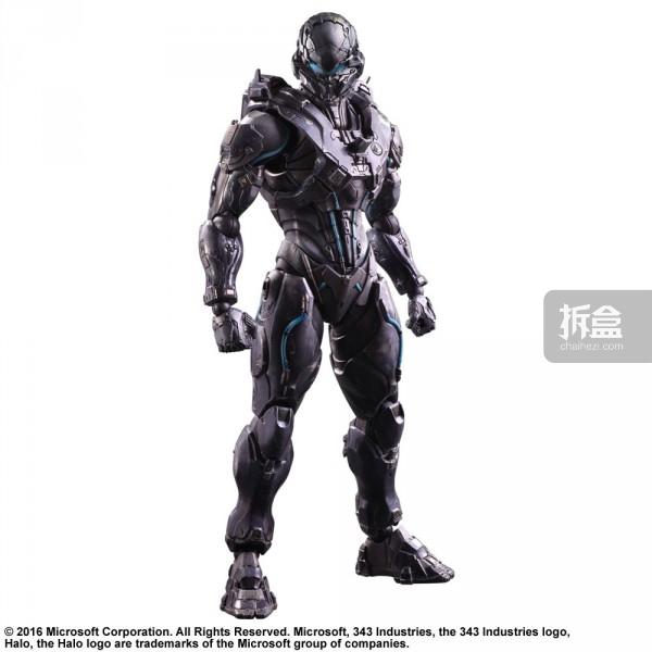 koto-halo6-spartan-10
