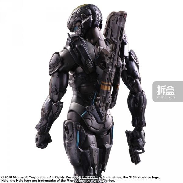 koto-halo6-spartan-11