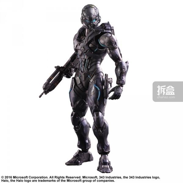 koto-halo6-spartan-12