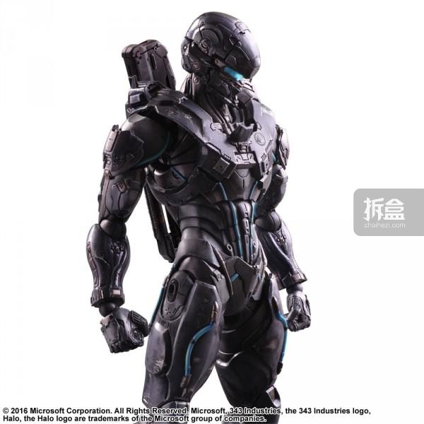 koto-halo6-spartan-13
