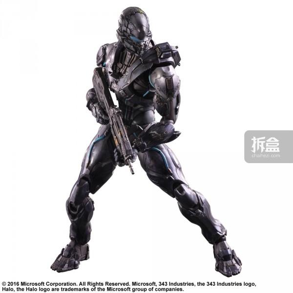 koto-halo6-spartan-14