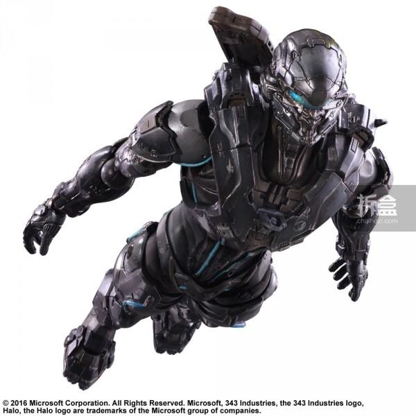 koto-halo6-spartan-15