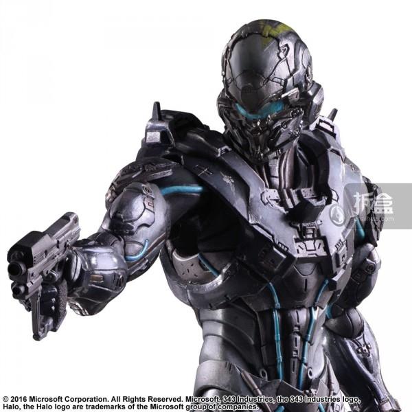 koto-halo6-spartan-16