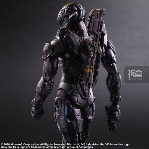 koto-halo6-spartan-2