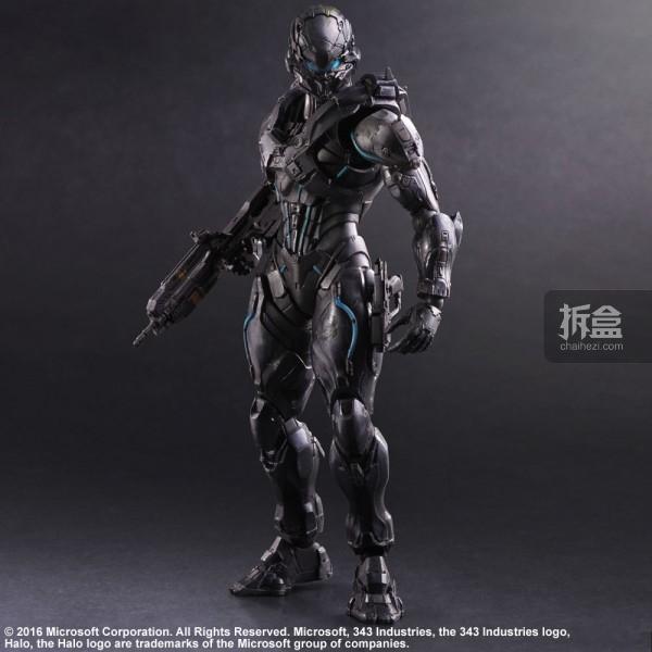 koto-halo6-spartan-3