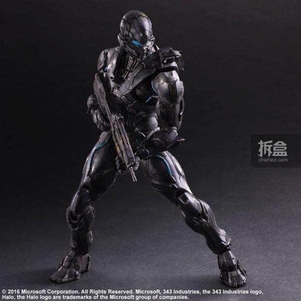 koto-halo6-spartan-5