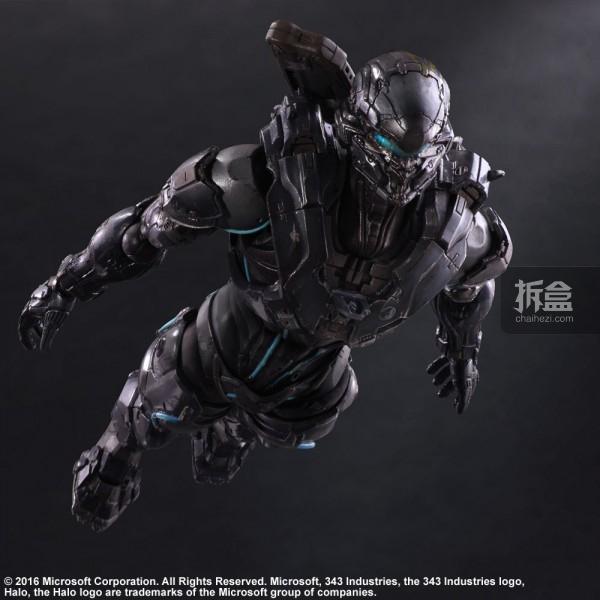 koto-halo6-spartan-6