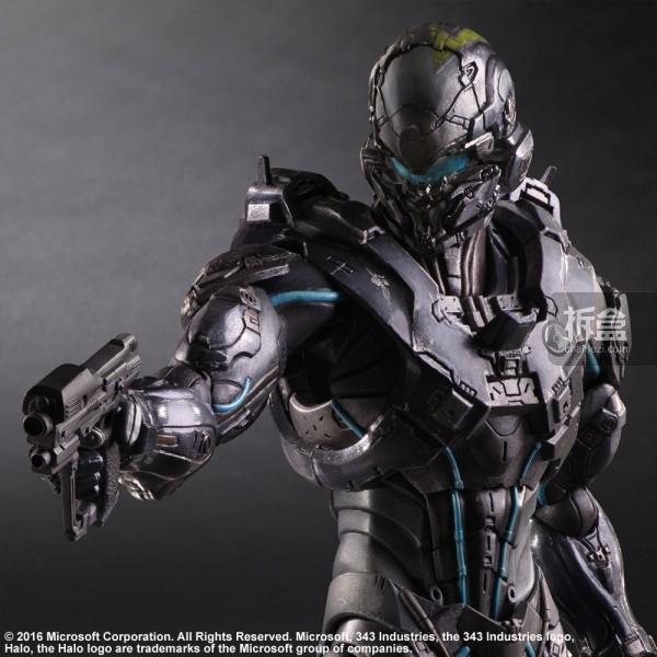 koto-halo6-spartan-7