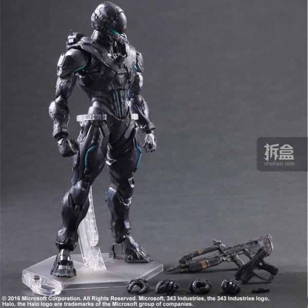 koto-halo6-spartan-9