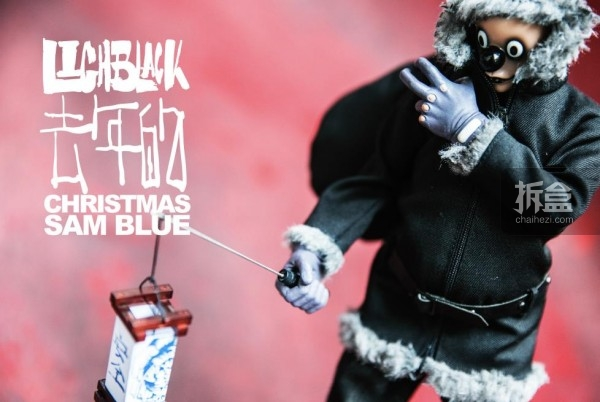 lighblack-Christmas-joker-2