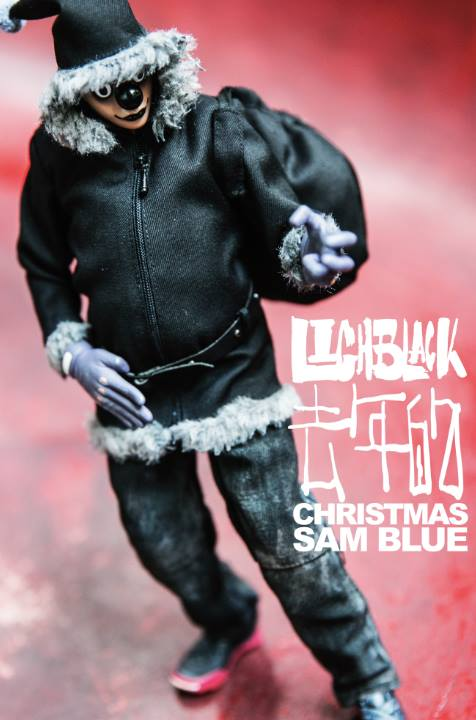 lighblack-Christmas-joker-3