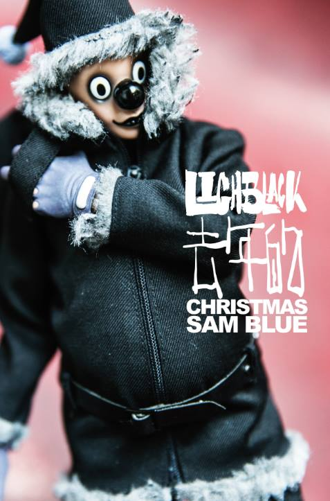 lighblack-Christmas-joker-4