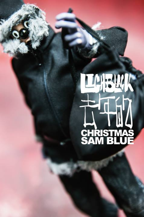 lighblack-Christmas-joker-5