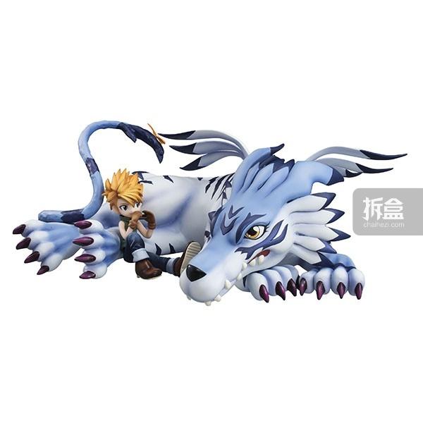 megahouse-jiajialu-1601-5