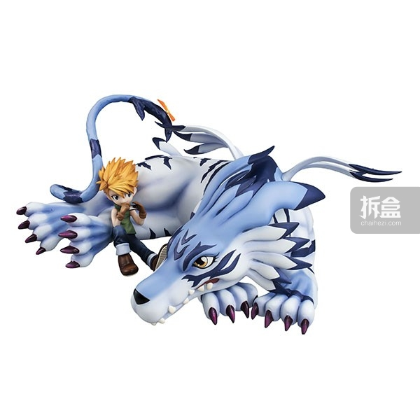 megahouse-jiajialu-1601-6