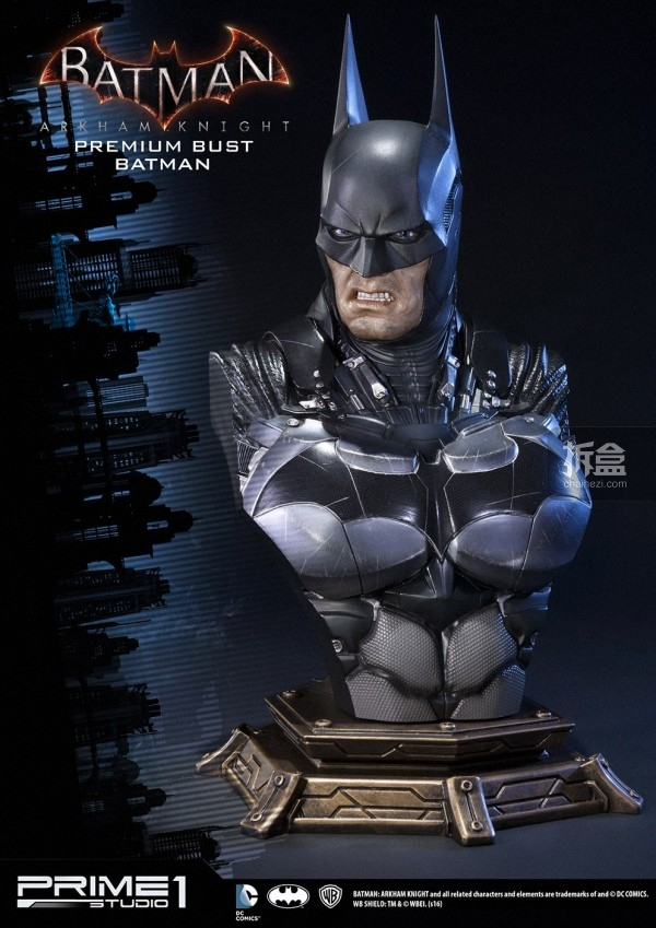 p1s-batman-bust-akham-4
