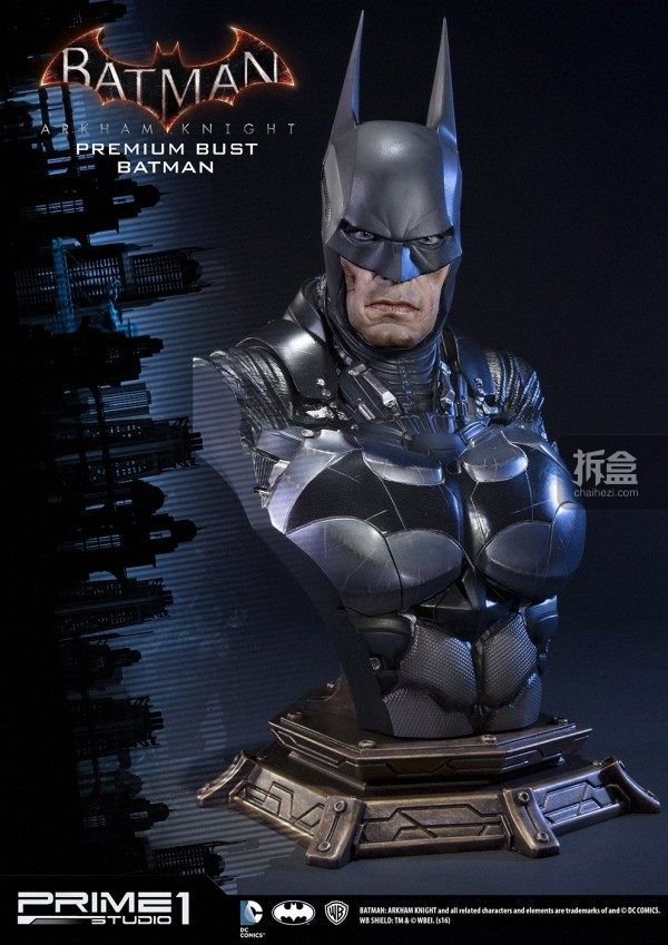 p1s-batman-bust-akham-5
