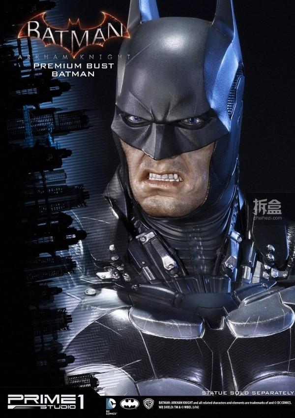 p1s-batman-bust-akham-6