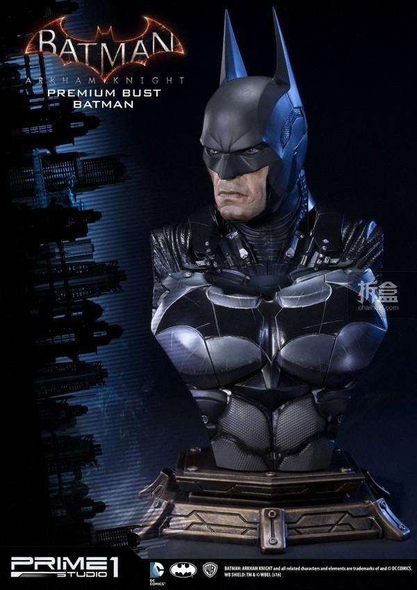 p1s-batman-bust-akham-8