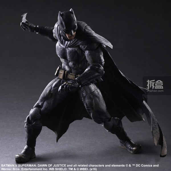 pak-bvs-batman-5