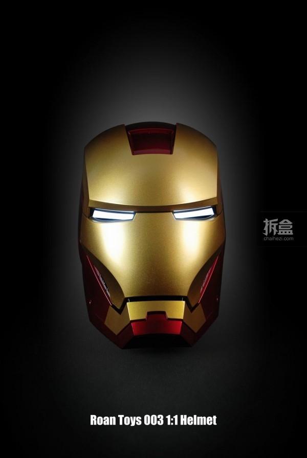 roan-ironman-helmet-sexy