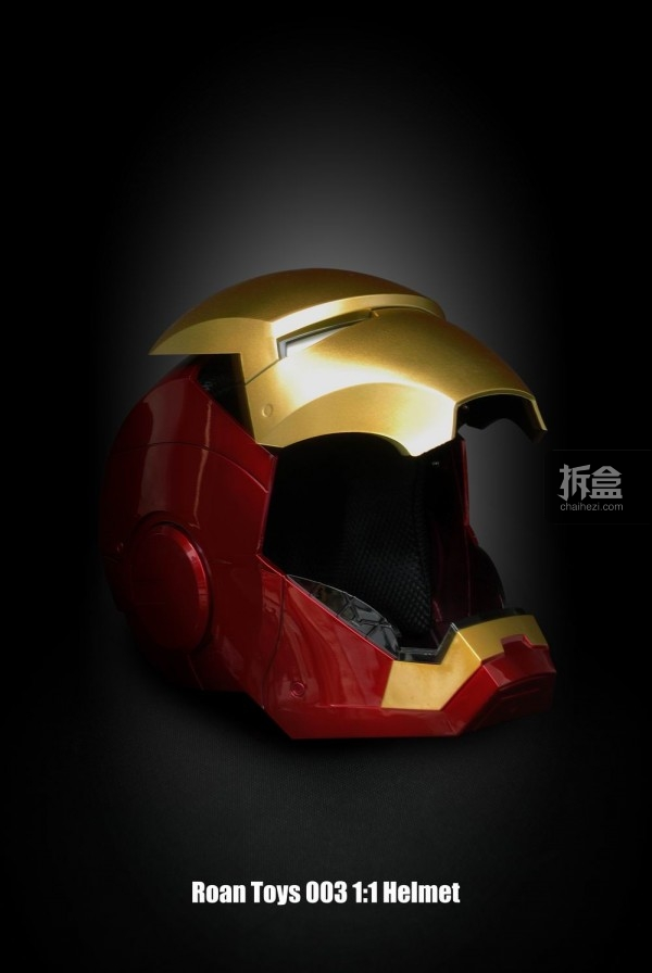 roan-ironman-helmet-sexy(1)