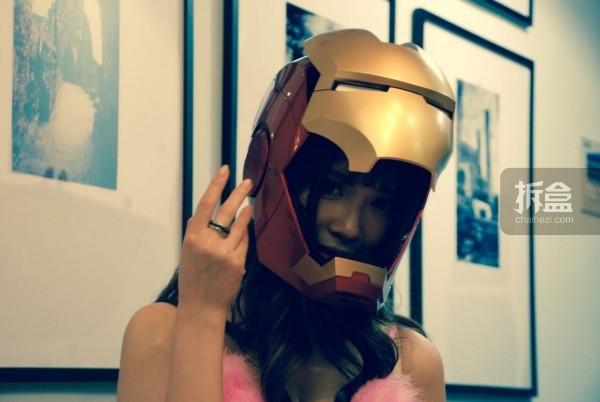 roan-ironman-helmet-sexy(10)