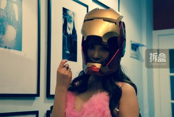 roan-ironman-helmet-sexy(11)