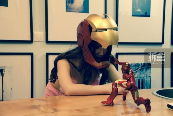 roan-ironman-helmet-sexy(12)