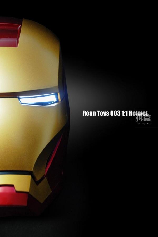 roan-ironman-helmet-sexy(2)