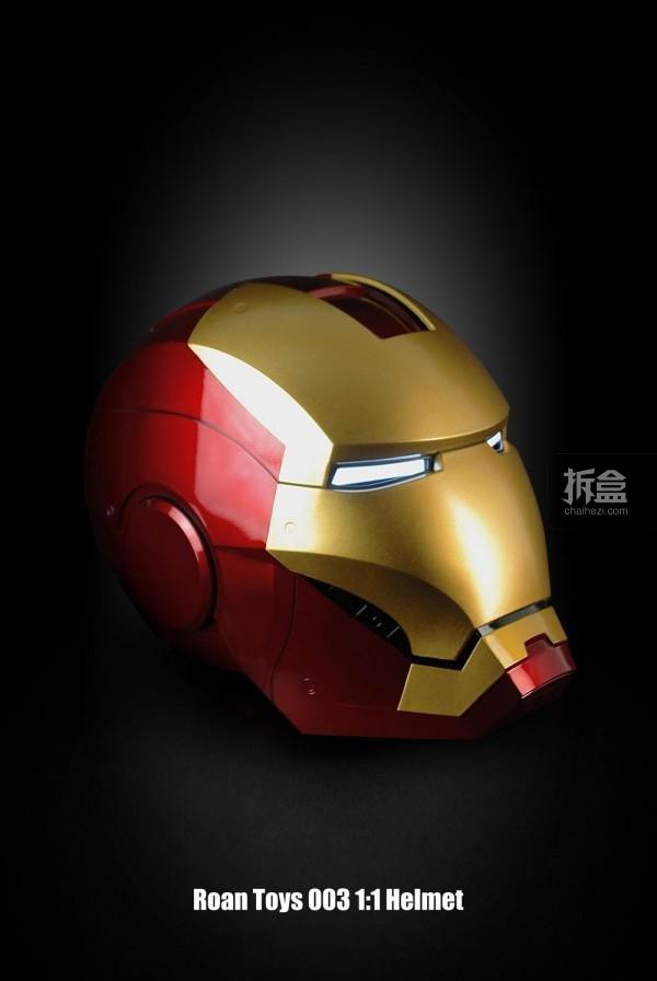 roan-ironman-helmet-sexy(3)