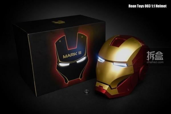 roan-ironman-helmet-sexy(4)